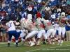 APSU Football vs. Tennessee State (16)