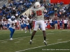 APSU Football vs. Tennessee State (17)