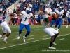APSU Football vs. Tennessee State (18)
