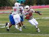 APSU Football vs. Tennessee State (19)