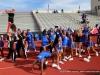 APSU Football vs. Tennessee State (2)