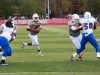 APSU Football vs. Tennessee State (22)