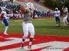APSU Football vs. Tennessee State (23)