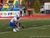 APSU Football vs. Tennessee State (25)