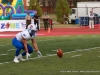 APSU Football vs. Tennessee State (26)