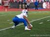 APSU Football vs. Tennessee State (27)