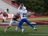 APSU Football vs. Tennessee State (28)