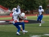 APSU Football vs. Tennessee State (29)