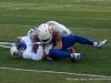 APSU Football vs. Tennessee State (30)