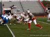 APSU Football vs. Tennessee State (31)