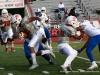 APSU Football vs. Tennessee State (33)