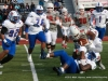 APSU Football vs. Tennessee State (34)