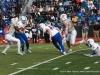 APSU Football vs. Tennessee State (35)
