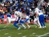 APSU Football vs. Tennessee State (36)