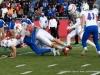 APSU Football vs. Tennessee State (37)