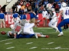 APSU Football vs. Tennessee State (38)