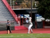 APSU Football vs. Tennessee State (39)