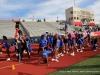 APSU Football vs. Tennessee State (4)