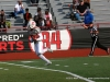APSU Football vs. Tennessee State (40)