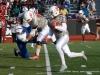 APSU Football vs. Tennessee State (41)