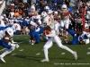 APSU Football vs. Tennessee State (42)