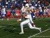 APSU Football vs. Tennessee State (43)