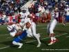 APSU Football vs. Tennessee State (44)