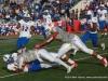 APSU Football vs. Tennessee State (45)