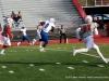 APSU Football vs. Tennessee State (46)