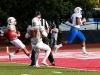 APSU Football vs. Tennessee State (48)