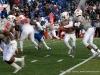APSU Football vs. Tennessee State (49)