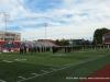 APSU Football vs. Tennessee State (5)