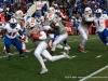APSU Football vs. Tennessee State (50)