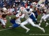 APSU Football vs. Tennessee State (51)