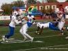 APSU Football vs. Tennessee State (52)