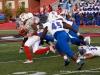 APSU Football vs. Tennessee State (53)