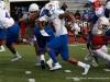 APSU Football vs. Tennessee State (56)