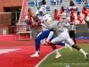 APSU Football vs. Tennessee State (57)