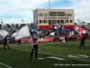 APSU Football vs. Tennessee State (6)
