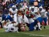 APSU Football vs. Tennessee State (60)