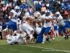 APSU Football vs. Tennessee State (61)