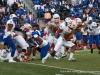 APSU Football vs. Tennessee State (62)