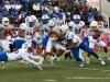 APSU Football vs. Tennessee State (63)
