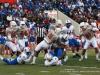 APSU Football vs. Tennessee State (64)