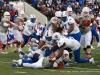 APSU Football vs. Tennessee State (65)