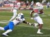 APSU Football vs. Tennessee State (72)