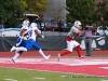 APSU Football vs. Tennessee State (74)