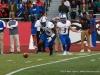 APSU Football vs. Tennessee State (76)