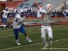 APSU Football vs. Tennessee State (78)