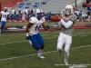 APSU Football vs. Tennessee State (79)